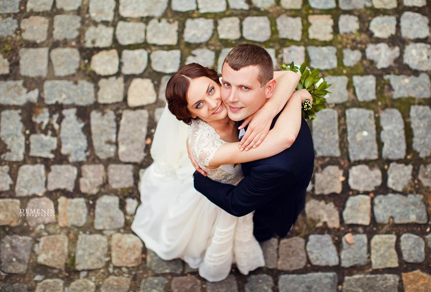 Wedding 2013