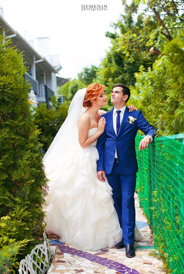 Wedding 2016