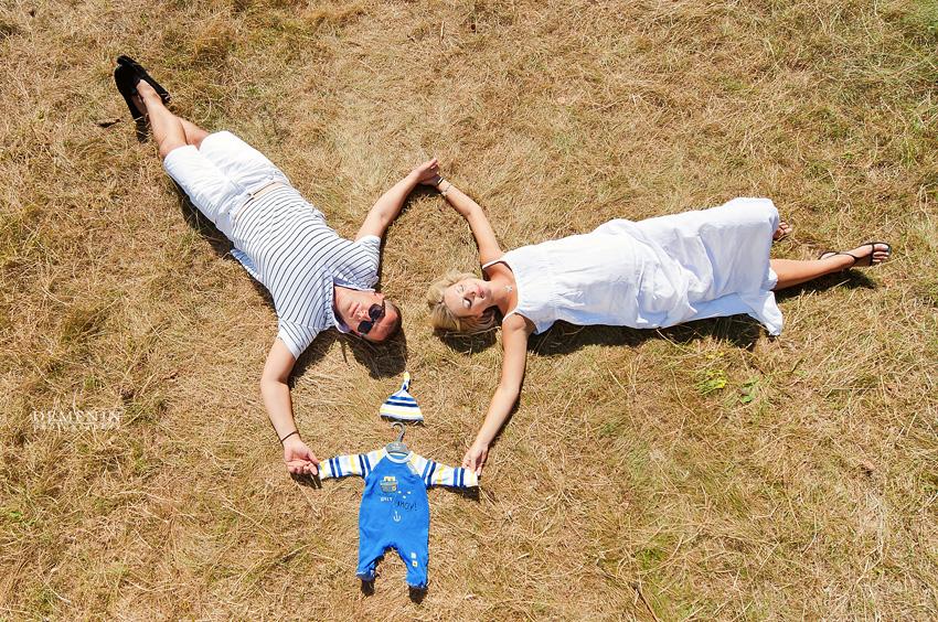 DEMENIN photographer odessa DEMENIN фотограф одесса дети