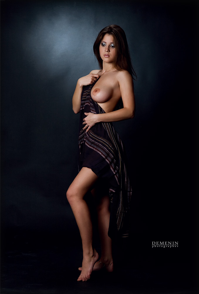 DEMENIN photographer odessa DEMENIN фотограф одесса